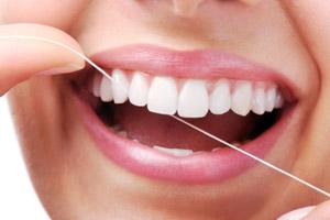 img_servizi-igiene-orale-prevenzione_001
