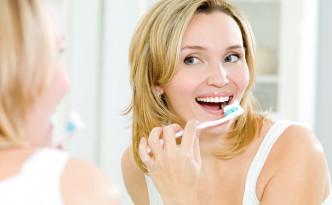 italiani-rimandati-igiene-orale-ortodonzia