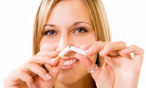 smettere-fumare-e1405676933825
