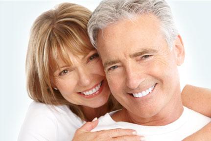 anziani-denti-sorriso (1)